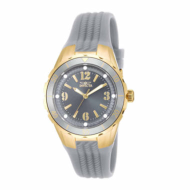 jcpenney.com | Invicta Womens Strap Watch-17483