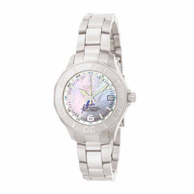 jcpenney.com | Invicta Womens Bracelet Watch-6890