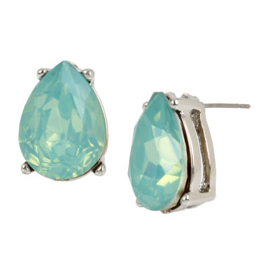 jcpenney.com | Bleu NYC Stud Earrings