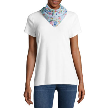 jcpenney.com | Big Buddha Bandana 2for Scarf
