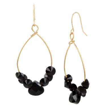 jcpenney.com | Mixit Drop Earrings