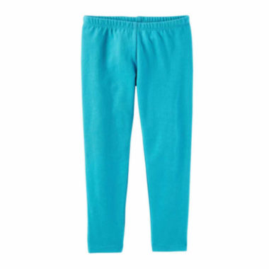 jcpenney.com | Oshkosh Solid Leggings - Preschool Girls