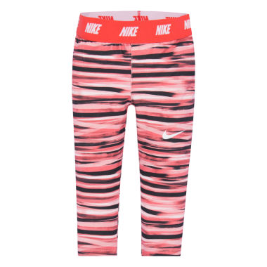 jcpenney.com | Nike Pull-On Pants Girls