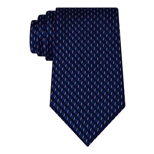 Stafford Pattern Tie