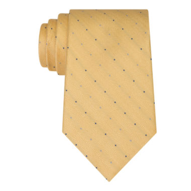 jcpenney.com | Stafford Dots Tie