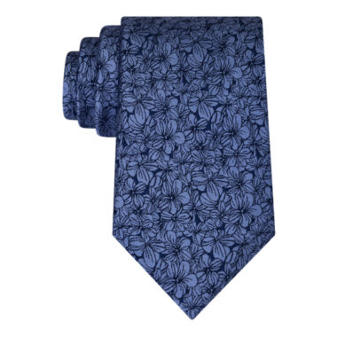jcpenney.com | Stafford Floral Tie