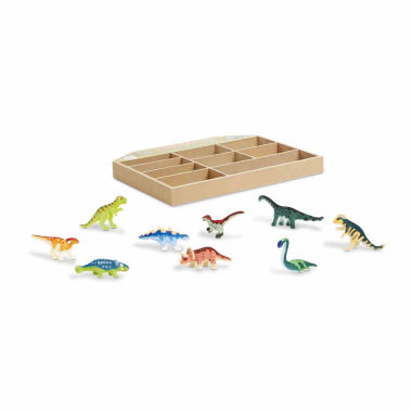 jcpenney.com | Melissa & Doug Dinosaur Party Play Set