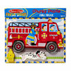 Melissa And Doug 18-pc. Puzzle