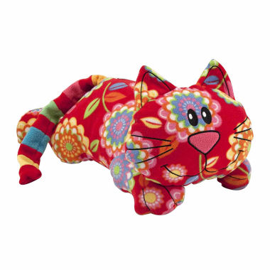 jcpenney.com | Melissa And Doug Stuffed Animal