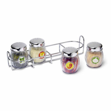 jcpenney.com | Melissa And Doug 5-Pc. Play Seasoning Set Food