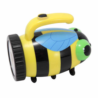 jcpenney.com | Melissa And Doug Playground Bibi Bee Flashlight Balls