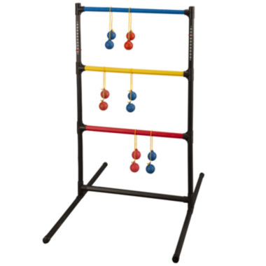 jcpenney.com | Champion Sports 8-pc. Ladder Golf