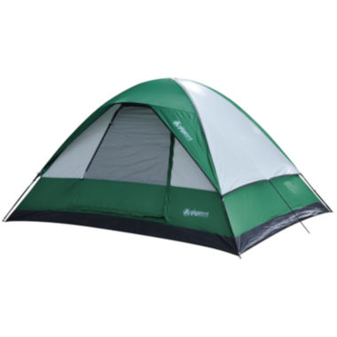 jcpenney.com | Gigatent Liberty Mt. 4-Person Dome Tent