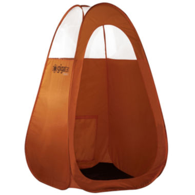 jcpenney.com | Gigatent Spray Tanning Pop Up Tent