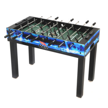 "jcpenney.com | Voit Radical 48"" Foosball Table"