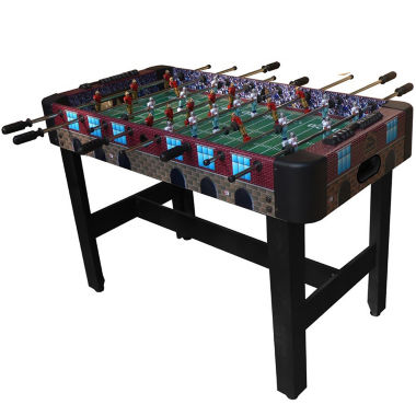 jcpenney.com | Voit Foosball Table