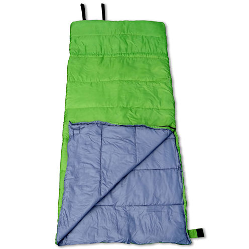 Gigatent Badger 36 Degree Sleeping Bag
