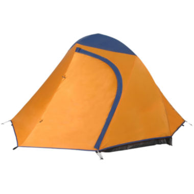 jcpenney.com | Gigatent Yellowstone Tent