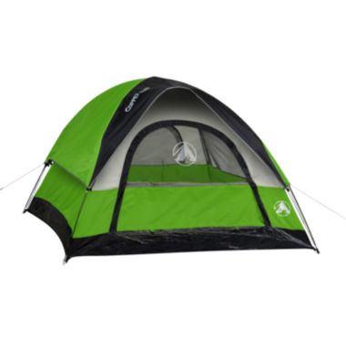 jcpenney.com | Gigatent Copperhead 3-Person Dome Tent
