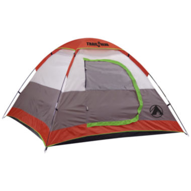 jcpenney.com | Gigatent Trailhead 4-Person Dome Tent