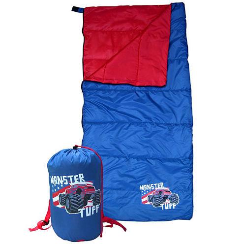 Gigatent Monster 36 Degree Sleeping Bag