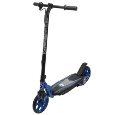 jcpenney.com | Pulse Performance Products Rf-200 Rechargeable Electric Scooter