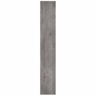 jcpenney.com | Nexus Light Grey Oak 6x36 Self Adhesive Vinyl Floor Planks - 10 Planks/15 Sq Ft.