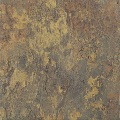 Sterling Rustic Marble 12x12 Self Adhesive Vinyl Floor Tile - 20 Tiles/20 Sq Ft.