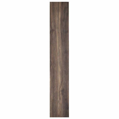 jcpenney.com | Sterling Driftwood 6x36 Self Adhesive Vinyl Floor Planks - 10 Planks/15 Sq Ft.