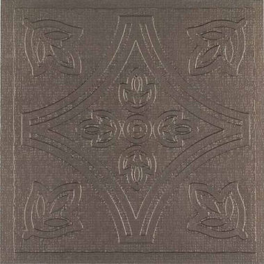 jcpenney.com | Metallo Pewter 4x4 Self Adhesive Vinyl Wall Tile - 24 Tiles/3 Sq Ft.