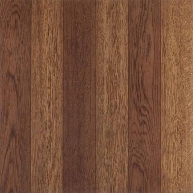jcpenney.com | Nexus Medium Oak Plank-Look 12x12 Self Adhesive Vinyl Floor Tile - 20 Tiles/20 Sq Ft.