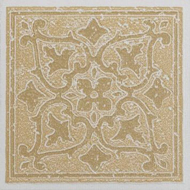 jcpenney.com | Nexus Accent Sandstone 4x4 Self Adhesive Vinyl Wall Tile - 24 Tiles/3 Sq Ft.