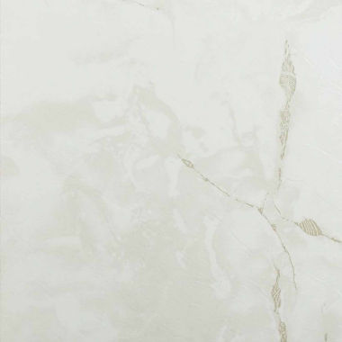 jcpenney.com | Nexus Classic White With Grey Veins 12x12 Self Adhesive Vinyl Floor Tile - 20 Tiles/20 Sq Ft.