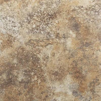 Nexus Granite 12x12 Self Adhesive Vinyl Floor Tile - 20 Tiles/20 Sq ...