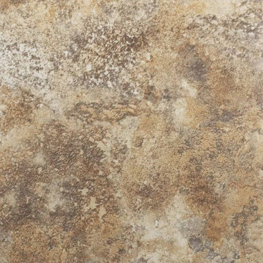 jcpenney.com | Nexus Granite 12x12 Self Adhesive Vinyl Floor Tile - 20 Tiles/20 Sq Ft.