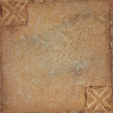 jcpenney.com | Nexus Beige Clay With Motif 12x12 Self Adhesive Vinyl Floor Tile - 20 Tiles/20 Sq Ft.
