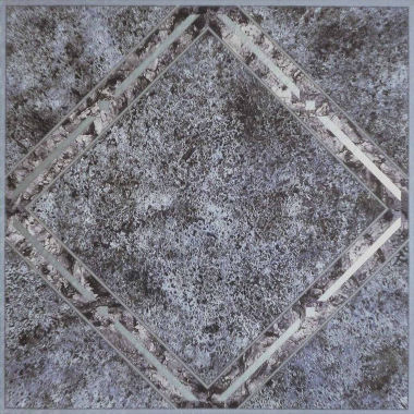 jcpenney.com | Nexus Metallic Marble Diamond 12x12 Self Adhesive Vinyl Floor Tile - 20 Tiles/20 Sq Ft.