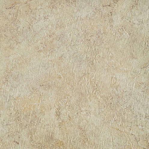 Majestic Ghibli Beige Granite 18x18 Self Adhesive Vinyl Floor Tile - 10 Tiles/22.5 Sq Ft