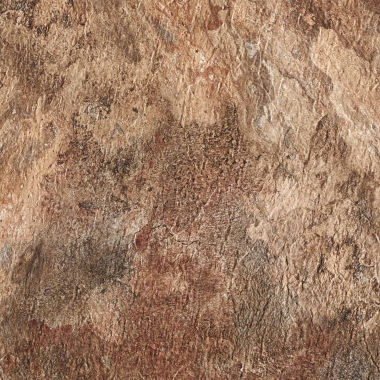 jcpenney.com | Majestic Rustic Copper Slate 18x18 Self Adhesive Vinyl Floor Tile - 10 Tiles/22.5 Sq Ft