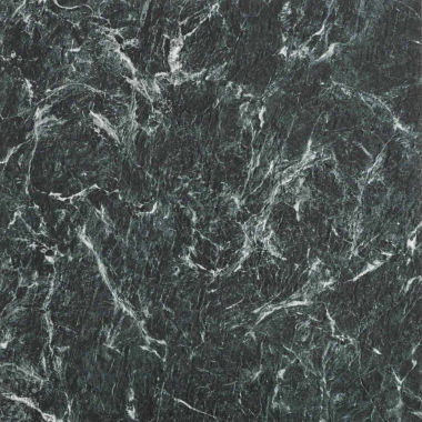jcpenney.com | Majestic Verde Green Marble 18x18 Self Adhesive Vinyl Floor Tile - 10 Tiles/22.5 Sq Ft