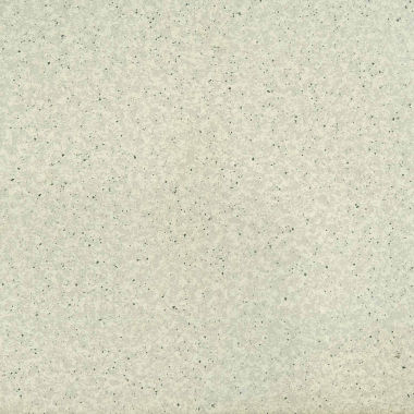 jcpenney.com | Sterling Gray Speckled Granite 12x12 Self Adhesive Vinyl Floor Tile - 20 Tiles/20 Sq Ft.