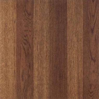 jcpenney.com | Tivoli Medium Oak Plank-Look 12x12 Self Adhesive Vinyl Floor Tile - 45 Tiles/45 Sq Ft