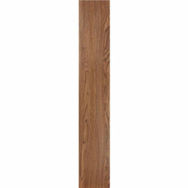 jcpenney.com | Tivoli Ii Redwood 6x36 Self Adhesive Vinyl Floor Planks - 10 Planks/15 Sq Ft.