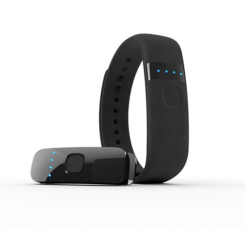 iFit® Link Fitness Tracker