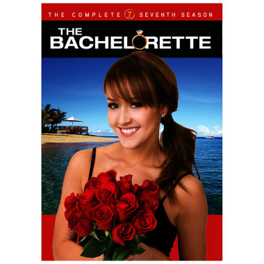 jcpenney.com | Bachelorette: The Complete 7Th Season