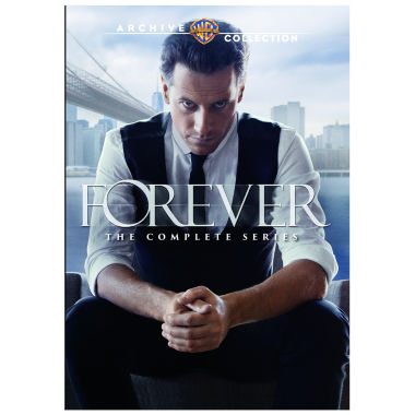jcpenney.com | Forever: The Complete Series