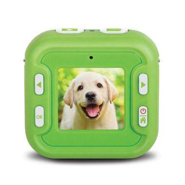 jcpenney.com | Discovery Kids® Toy Video Outdoor Recorder