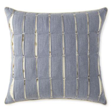 jcpenney.com | JCPenney Home Square Throw Pillow