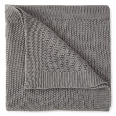 jcpenney.com | JCPenney Home Throw