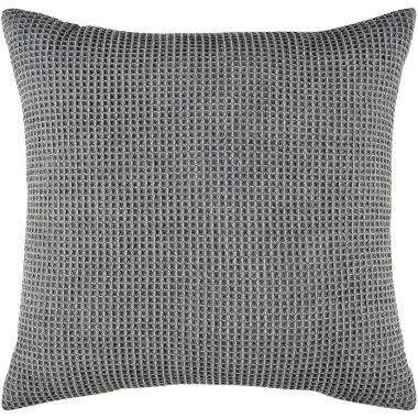 jcpenney.com | Solid Euro Pillow